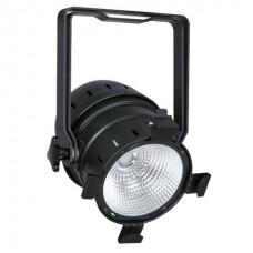 Showtec 90w COB LED Par 56 RGB